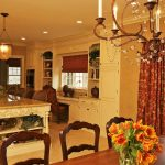 Reasonable Decorating Tips For Your Household