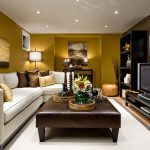 Interior Decor Strategies For Your Family Room