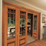 Making Exterior Wood Doorways Distinctively Yours