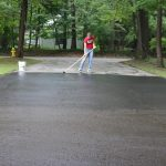 Get Great Driveway Repair and Installation Jobs in Melbourne