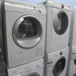 Six Mistakes to Avoid when Using their Washing Machine