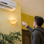 Essential benefits of air conditioning