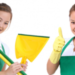 hiring a maid in Singapore – Know how