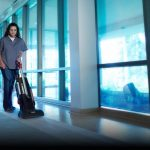Hiring Cleaners – Great Decision