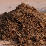 The Best Offers On The Fiber-Rich Peat Moss; Order Online