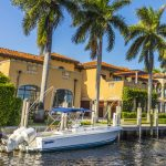 Where to find the best Waterfront homes for sale