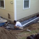 Keep Your Drainage System Healthy with These 3 Expert Tips